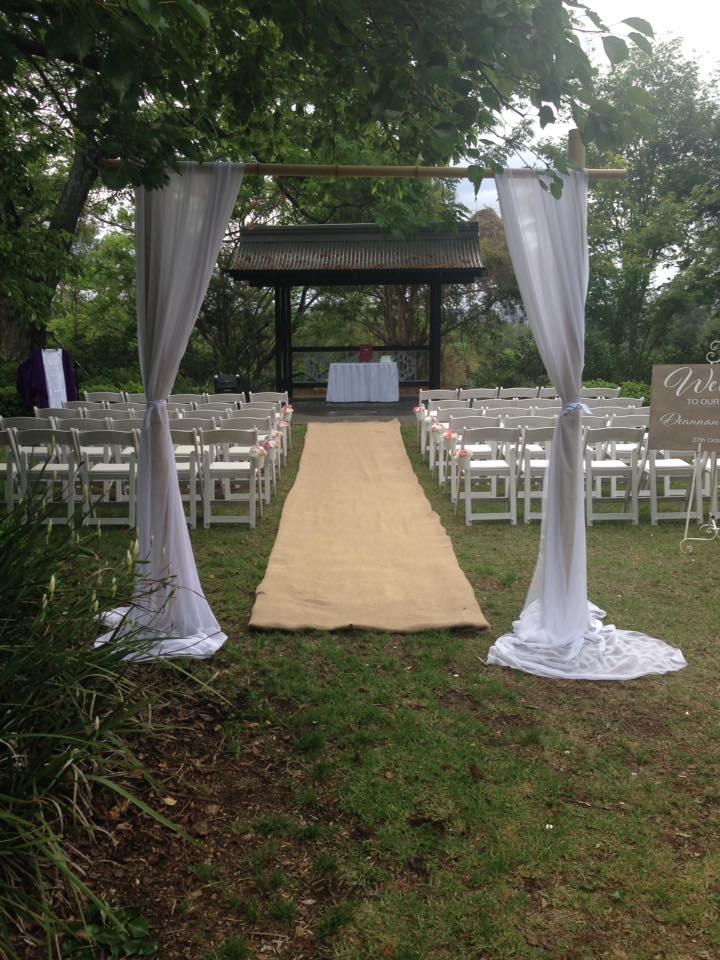 Rustic barn wedding venues nsw government