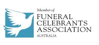 Music for Funerals & Memorials – A Life Celebrant